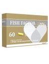 FISH FACTOR PLUS 60 PERLE...