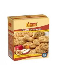 Amino Frolla & Frutta Sacchetto da  200 gr