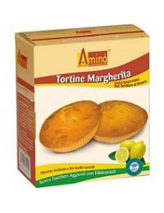 Aminò ® Tortine Margherita...