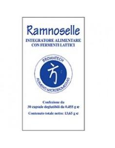 Ramnoselle Bromatech...