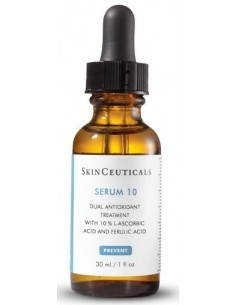 Skinceuticals Serum 10...