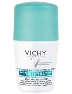 Vichy Deodorante Regolatore...