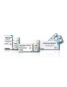 Valeriana Dispert 30 Compresse Rivestite 45 mg