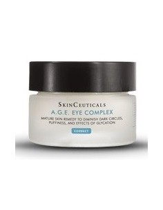 Skinceuticals A.G.E. Eye...