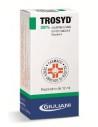 Trosyd Soluzione Ungueale 12 ml 28%