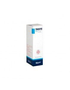 Trosyd 1% Trattamento Micosi Cutanee tubo spray da 30 gr
