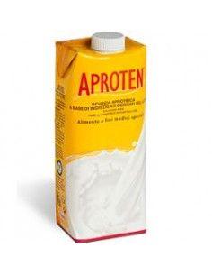 Latte Aproteico (Bevanda...