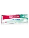 Canesten Unidie Crema 30g 1%