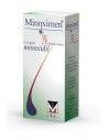 Minoximen 5% Soluzione Cutanea Flacone 60ml