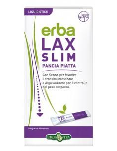 Erbalax Slim 12 Buste 12...