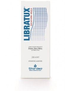 Libratux soluzione orale Flacone da 200 ml