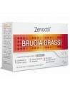 Zenoctil ® XL-S Brucia...