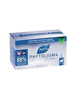 Phytolium 4 - Anticaduta...