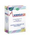 Normolip5 - Controllo...