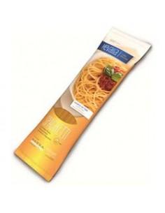 Mevalia Spaghetti - Pasta...