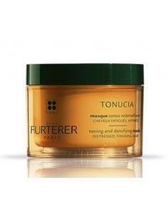 Tonucia Anti-Age - Maschera...