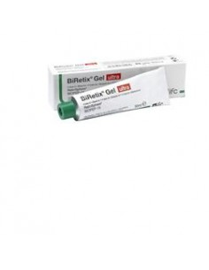 BiRetix Gel Ultra Tubo da 50 ml