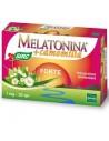 Melatonina ® + Camomilla SIRC FORTE Confezione da 30 cpr da 300 mg