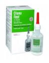Clisma Fleet soluzione rettale 4 flaconi monouso da 133 ml