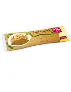 Pasta senza glutine - Schär...