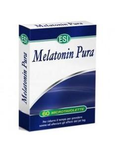 Melatonin Pura Confezione...