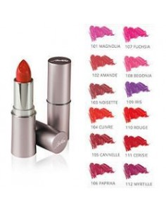 Rossetto Bionike Defence...
