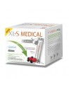 XL-S Medical Liposinol...
