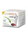 XL-S Medical Liposinol Direct Confezione da 90 sticks  con polvere orosolubile  da 2,6 g