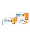 Voltadvance 20 Compresse Rivestite da 25 mg