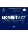 Momentact 6 Compresse Rivestite 400 mg