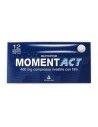 Momentact 12 Compresse Rivestite 400 mg
