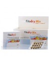 Fitodry 2 - Vitamine Naturali da Verdure Confezione da 60 capsule da 500mg