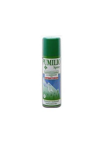 Pumilio Spray Igienizzante...