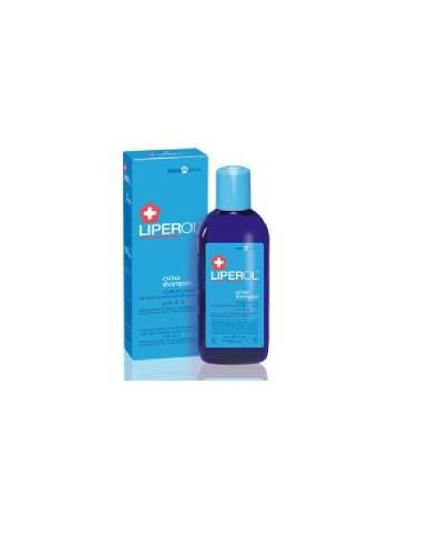 LIPEROL ® Olio Shampoo...