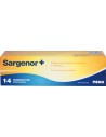 Sargenor Plus 14 compresse...