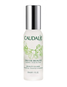 Caudalie Acqua di Bellezza - Eau de Beautè Flacone da 30 ml