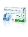 Enterogermina 20 Flaconi 2 mld/5ml
