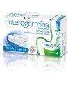 Enterogermina 12 Capsuleda...