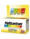Multicentrum Junior...