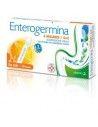 Enterogermina 10 Flaconi 4mld/5ml