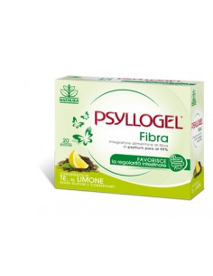 Psyllogel ® fibra 20...