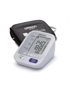 Misuratore di pressione OMRON M3 Misuratore di pressione OMRON M3