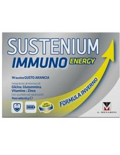 Sustenium Immuno Energy -...