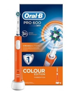 ORAL-B Professional Care -...