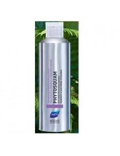 Phytosquam Hydratant...