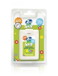 ZCare Natural Spray –...