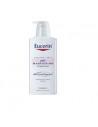 Eucerin pH 5 Detergente...