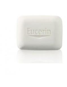 Sapone Solido Eucerin pH5 -...