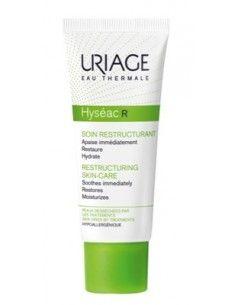 Uriage Hyséac R Crema -...