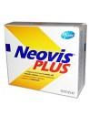 Neovis Plus Neovis Plus 20...